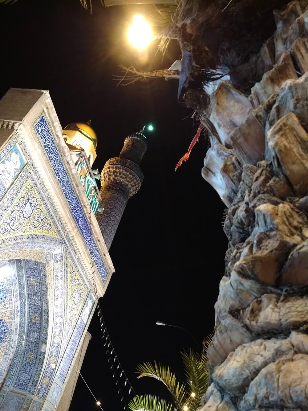 مطهرة من إيران (14)